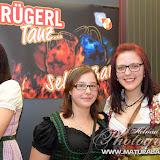 Kruegerltanz-20160083.jpg