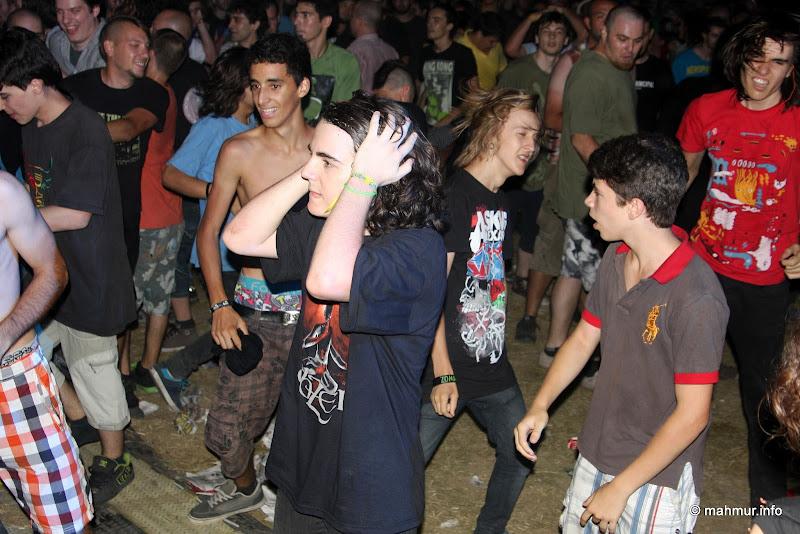 B'Estfest Summer Camp – Day 3 - IMG_4834.JPG