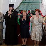 Православный бал в Суворове - AAA_5774.jpg