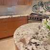 Residential Kitchen 001.jpg