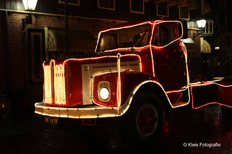 Trucks By Night 2015 - IMG_3593.jpg