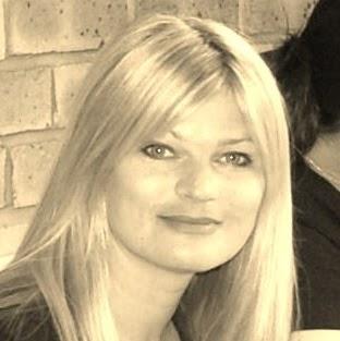 Claudine Kelly
