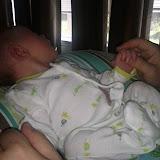 Meet Marshall! - IMG_20120527_102825.jpg