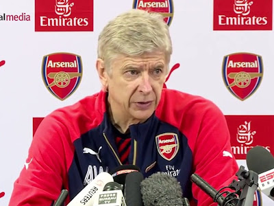 ALMOST DONE :Arsenal on the brink of completing second summer signing – report