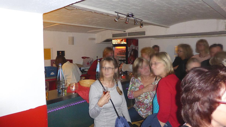 Party Bürgerwache Bielefeld 07.11.15  1 (27).JPG