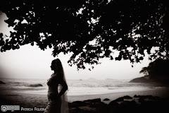 Foto 0314pb. Marcadores: 04/09/2010, Casamento Monique e Joel, Rio de Janeiro