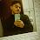 Lucas vieira's profile photo