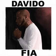 [Music] Davido - FIA Refix Ft. Kiddo