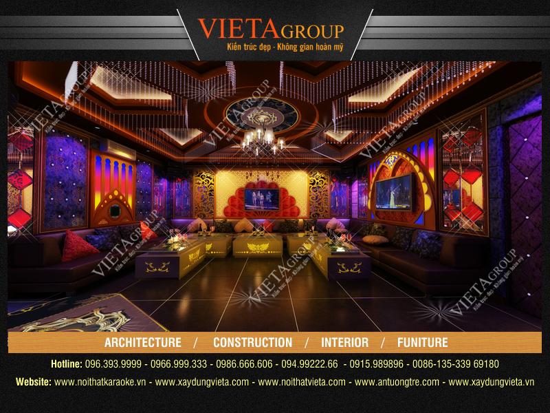 Thiet Ke Karaoke 16 Nguyen Khang%2B%286%29