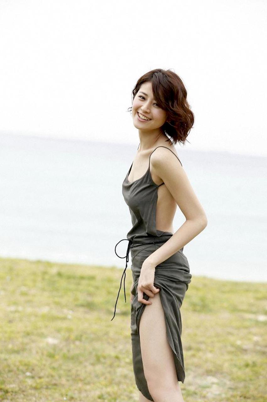 suzuchina018.jpg