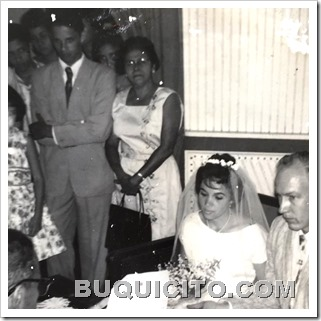 boda Navi Messina