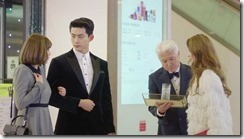 """[LOTTE DUTY FREE] 7 First Kisses (ENG) #6 Ok Taecyeon """"Too much to handle"""".mp4_000180484_thumb"""