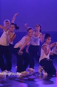 Han Balk Voorster dansdag 2015 avond-4757.jpg