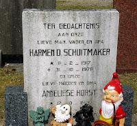 Schuitmaker,Harmen D. en Horst, Anneliese.JPG