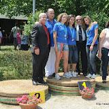 Trofeo Pinocchio - Giochi della Gioventù 2010 - RIC_5993.JPG