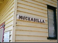 180513 003 Muckadilla