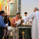 Baptism June 2016 - IMG_2734.JPG