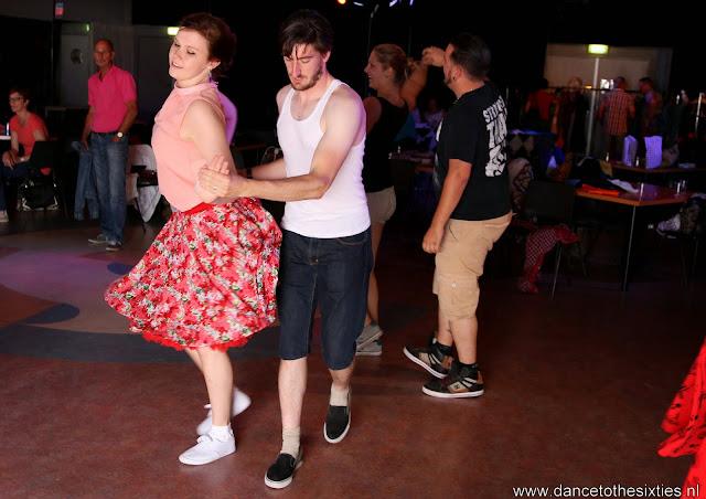Rock and Roll Dansmarathon, danslessen en dansshows (107).JPG