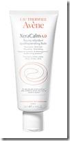 Avene Body Balm for Dry Skin