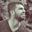 ryssan almaamary's profile photo