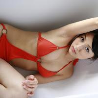 [DGC] No.605 - Miyu Watanabe 渡辺未優 (20p) 17.jpg