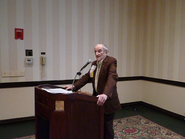 2012-05 Annual Meeting Newark - a221.jpg