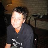 2009 40 jarig jubileum - IMG_0684.JPG