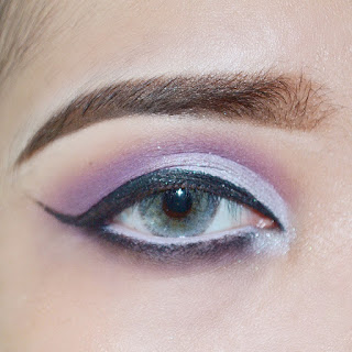 half-cut-crease-eye-makeup-tutorial-using-viva-eyeshadow-palette-no-7-esybabsy