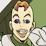 BlazeBuilder HD's profile photo