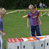 Kinderspelweek 2012_043