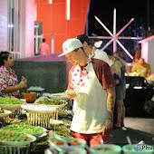 event phuket New Year Eve SLEEP WITH ME FESTIVAL 090.JPG