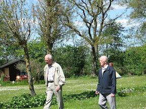 2009 maj sogneudflugt 016.jpg