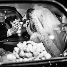 Wedding photographer Renato dPaula (renatodpaula). Photo of 05.03.2014