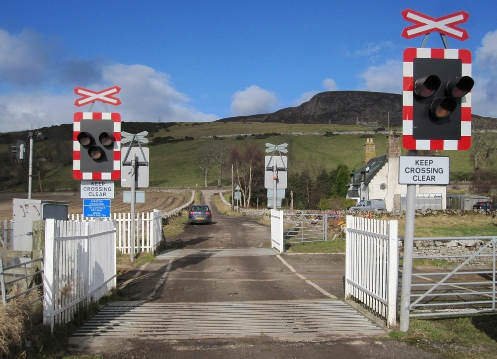 user-worked-level-crossing-2