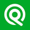 avatar of Quarter Pillars