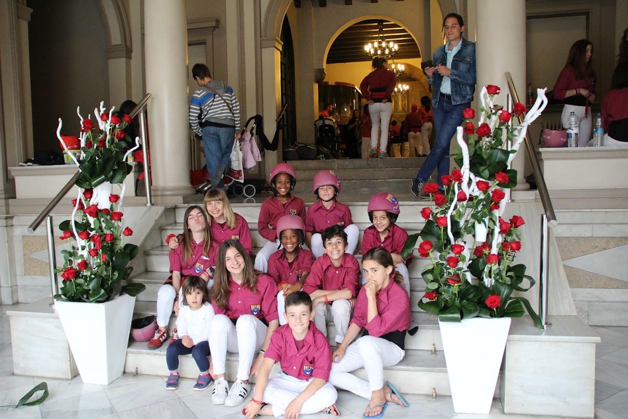 Diada Santa Anastasi Festa Major Maig 08-05-2016 - IMG_1171.JPG