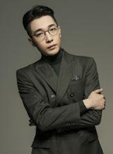 Cai Peichi  Actor