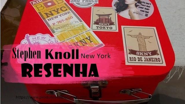 produtos-stephen-knoll-new-york-skny