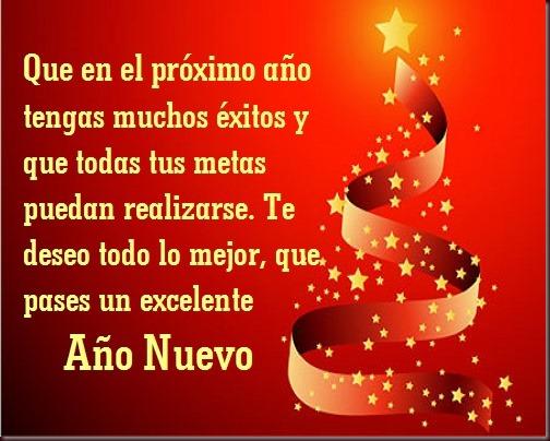 feliz navidad saludos (4)