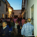 Traslado_vuelta_2014006.jpg