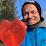 Mikko Järvenpää's profile photo