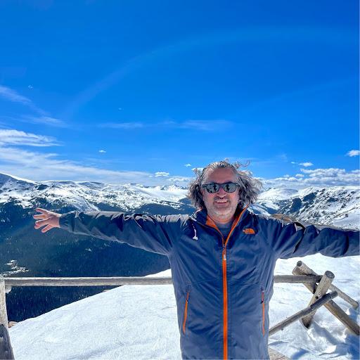 Juan Mijares