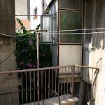 Vacaciones - Agosto 2006 209.jpg