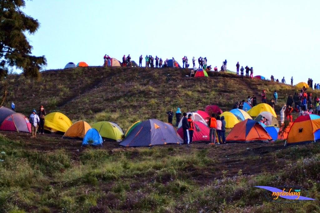 ngebolang gunung prau 13-15-juni-2014 nik 020