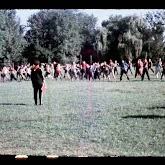 dia061-028-1968-tabor-szigliget.jpg