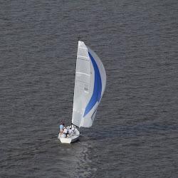 Dauphin Island Race 2013 014