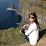Shantale Harb's profile photo