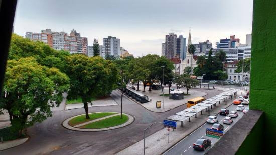 Guaira Palace Hotel intensifica protocolos de limpeza e informações no atendimento