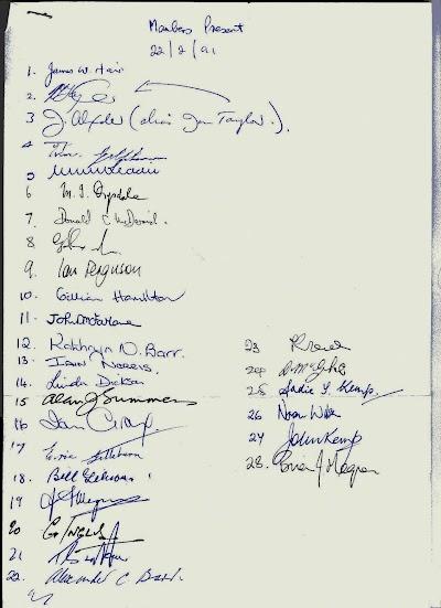 Sederunt Book 1991.jpg