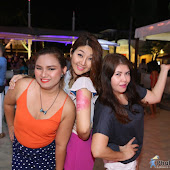 event phuket Full Moon Party Volume 3 at XANA Beach Club085.JPG